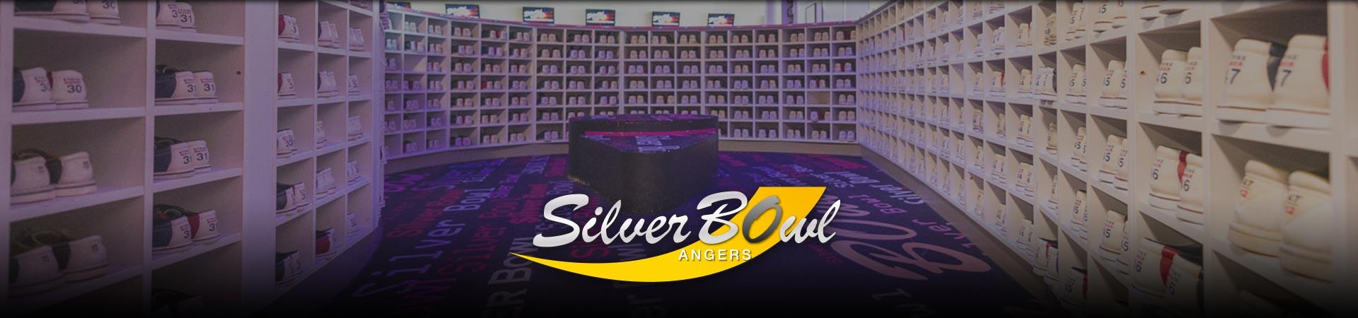 les actualit s du bowling d angers 49. Black Bedroom Furniture Sets. Home Design Ideas